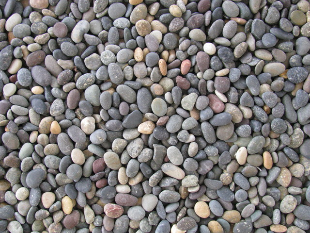 Landscaping Rocks And Stones Sale