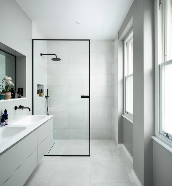 bathroom you should tile