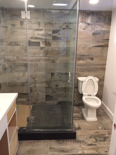 Image Result For Bathroom Remodel Pics Why You Should Remodel Your Bathroom Master Bathrooms