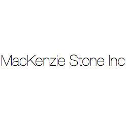 mackenzie stone inc hudson nh us