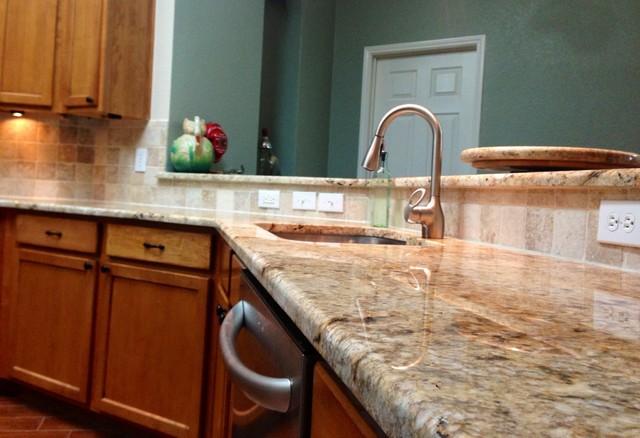 Image Result For Bathroom Vanities Traditional Design