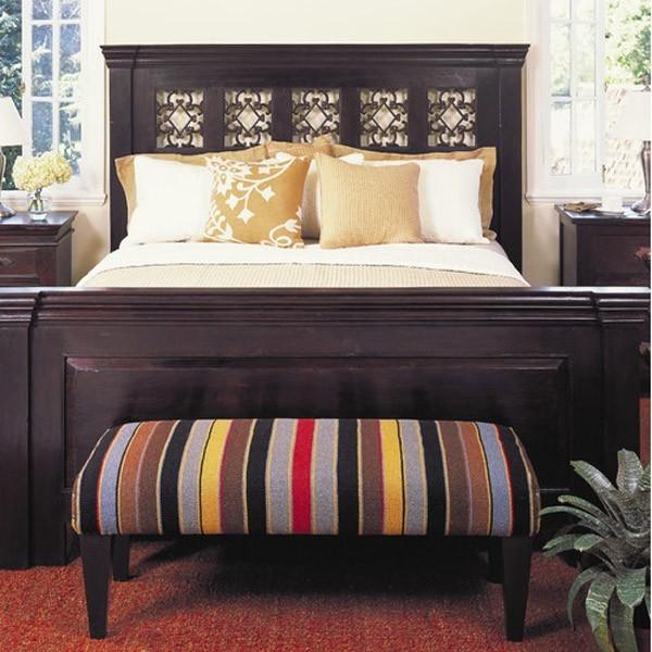 Caxton Florence Bedroom Furniture   Psoriasisguru.com