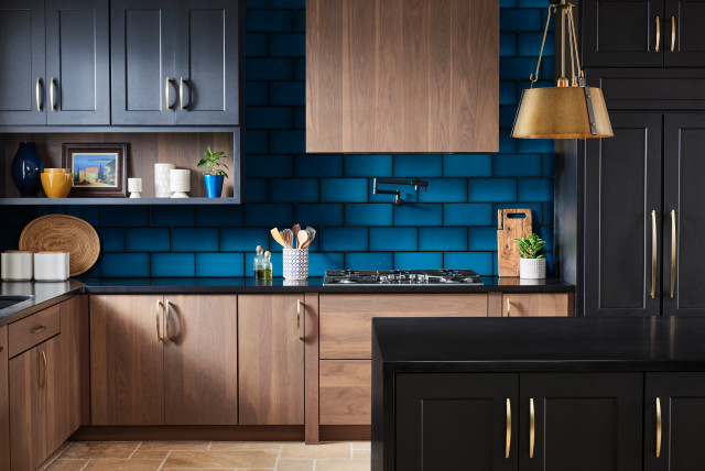 3 top tile trends for 2020