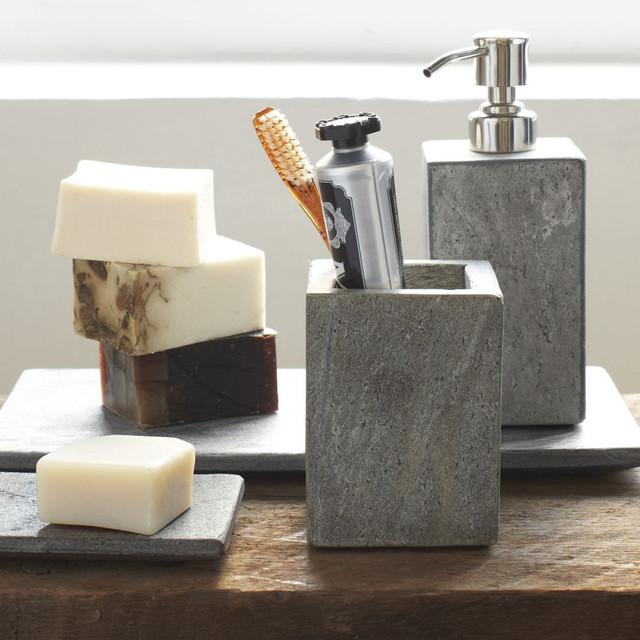 Bathroom Accessories Australia bathroom decor accessories australia - decorating ideas