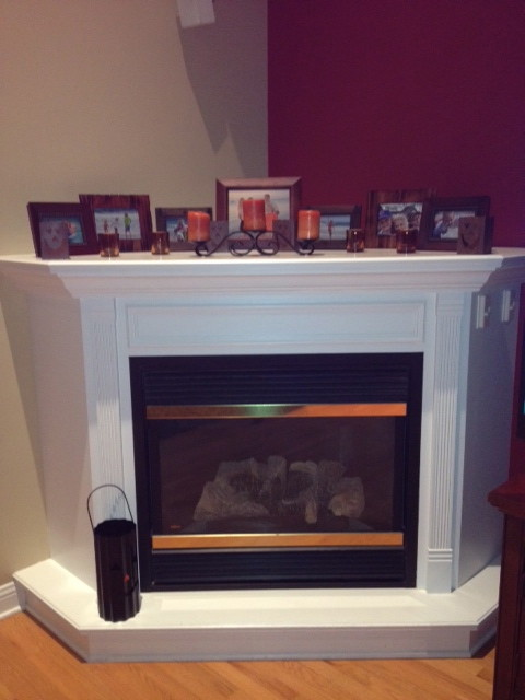 Image Result For How To Decorate A Corner In A Living Room