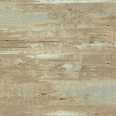 Brushed Wood Wallpaper, Tuscan, Double Roll