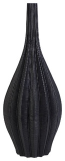 Nautilus Vase, Large