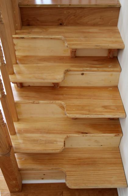 Area Rugs Stair Treads And Custom