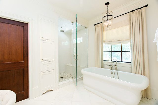 Buckhead Master Bedroom Amp Bathroom Renovation