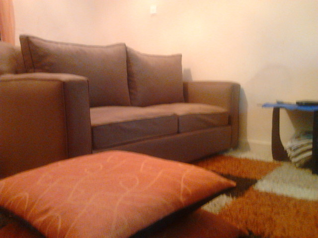 Modern sofas in nairobi for Affordable furniture 5700 south loop east