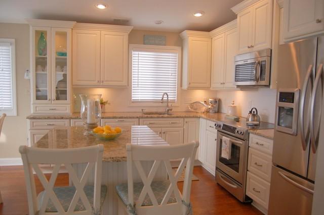 Home Decorators Cabinets