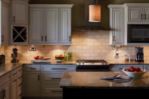 Best Led Kitchen Lights