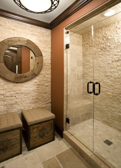 bathroom tile loving the look of