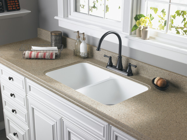 Formica Solid Surface Countertop Bstcountertops
