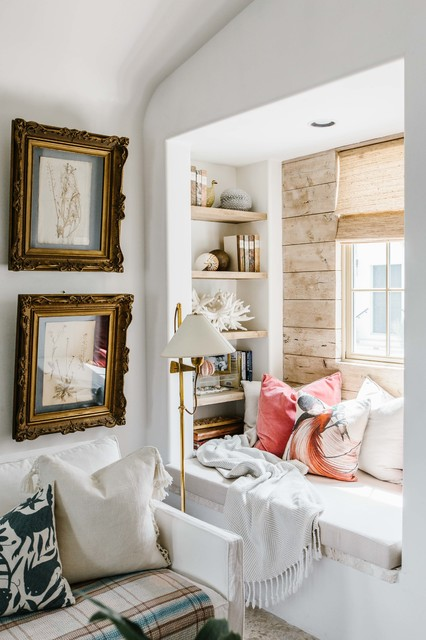 Alys II beach-style-living-room