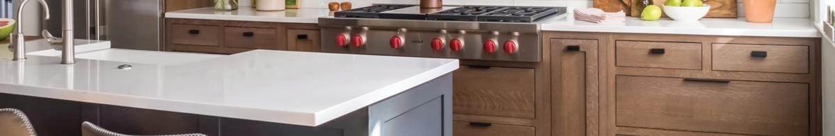 Reviews Of Woodharbor Custom Cabinetry Mason City Ia Us 50401