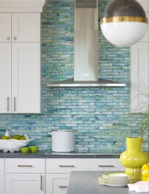 Kitchen Styles | Camano Custom Cabinets Blog