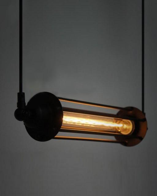 Uttermost Lighting Pendant