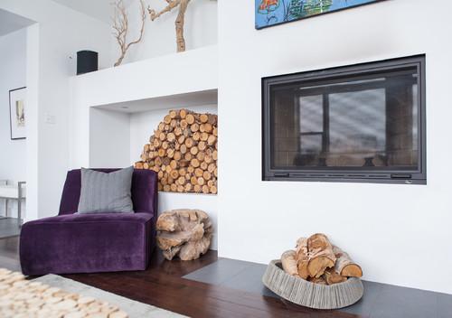 Livable Lovable Interiors