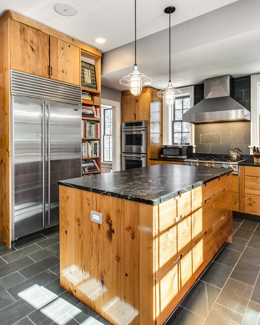 Signature Kitchen And Bath Magazine