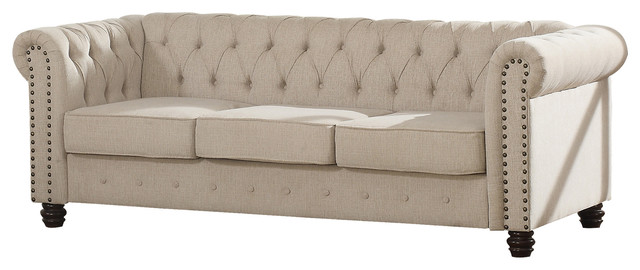 venice upholstered living room sofa sofas by