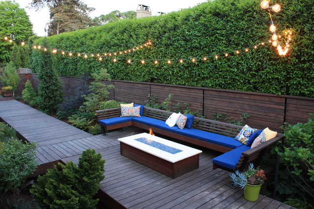 Balcony Sets Outdoor Furniture