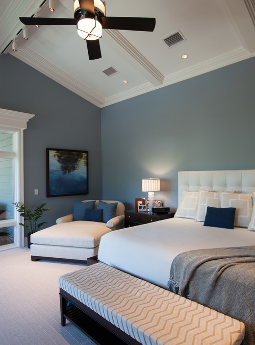 Is The Paint Colour On The Walls Benjamin Moore 2129 50