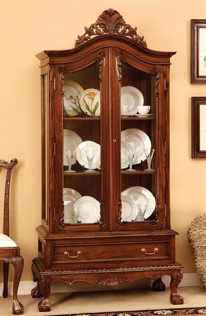 victorian cabinets | Nrtradiant.com