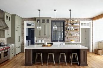 Interior Design Trends to Look for in 2020