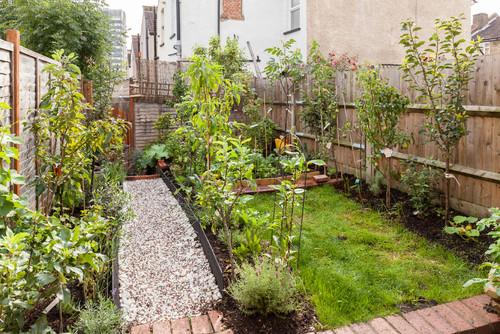 Croydon Gardener