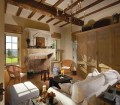 75 Beautiful French Country Living Room Pictures Ideas December 2020 Houzz