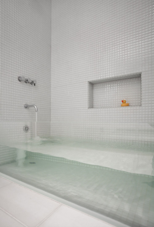 sternmccafferty custom glass bathtub