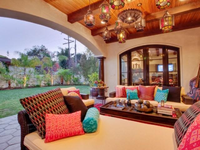 Image result for moroccan interior design