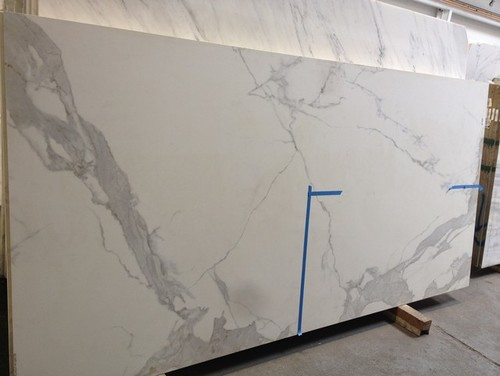 Neolith Slabs Porcelain Slab And Tile Contemporary