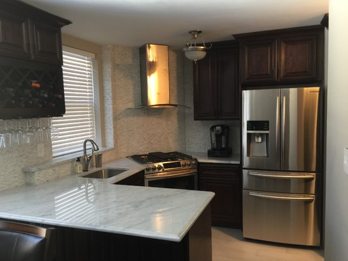 Kitchen And Bath Queens Ny