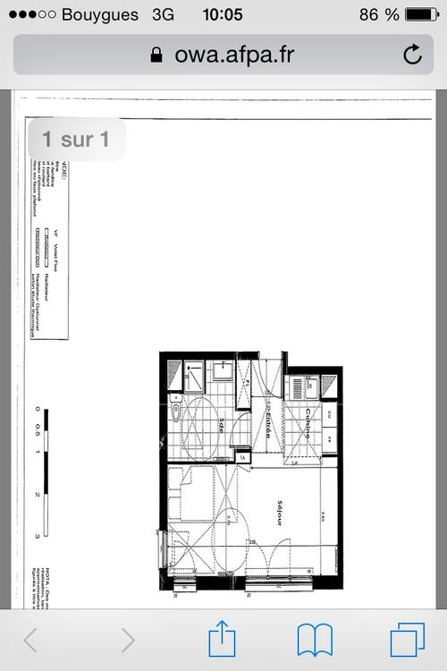 home design studio pro. Home Design Studio Pro 12  Decoration