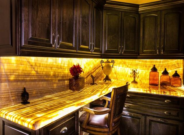 Onyx Countertops Prices : Onyx granite countertop bstcountertops
