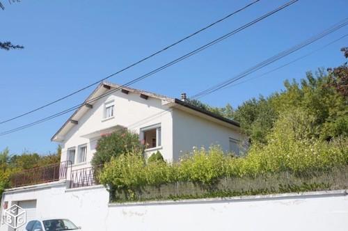 r novation d 39 une maison des ann es 60 r gion lyonnaise