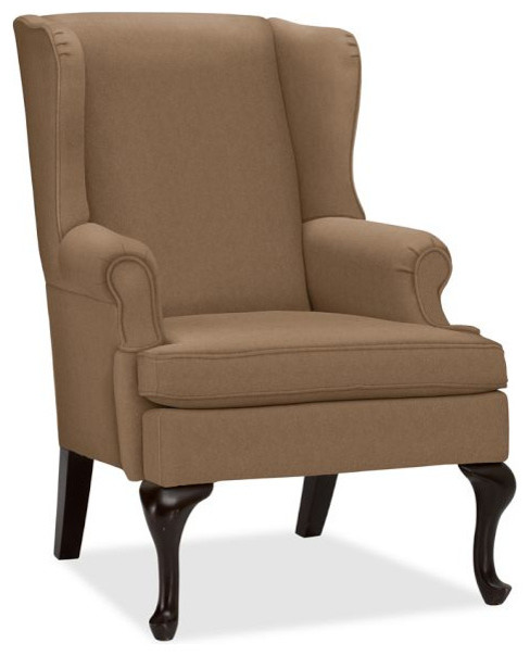 Accent Chairs Pottery Barn