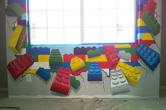 Lego Room Decorating Ideas Easy. Lego Bedroom Decorations   Bedroom Style Ideas