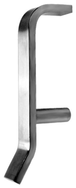 ... Ada Compliant Cabinet Pulls | Memsaheb.net On Ada Bathroom Handles, Ada  Doors, ...