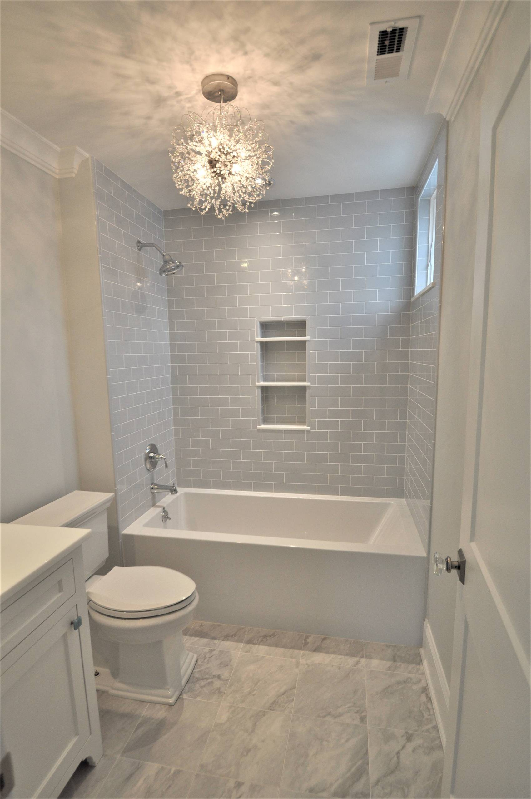 75 Beautiful Tub Shower Combo Pictures Ideas Houzz