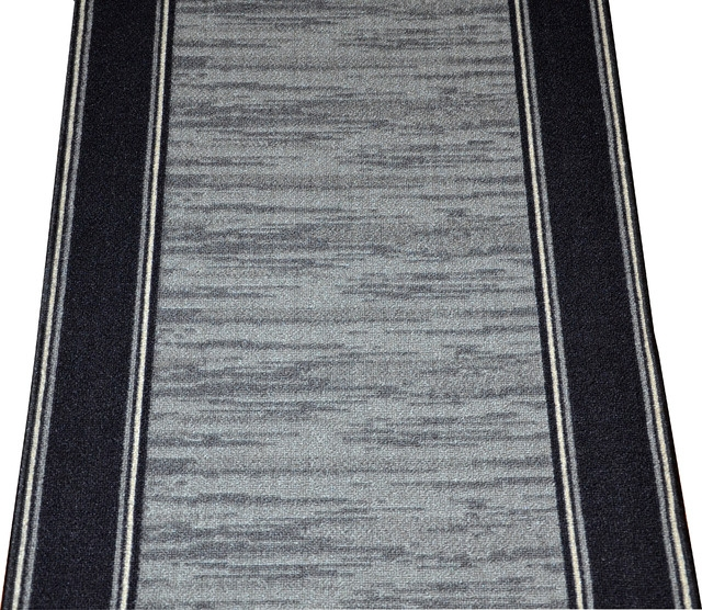 Dean Flooring Company Dean Washable Carpet Rug Runner   Carpet Stair Runners By The Foot