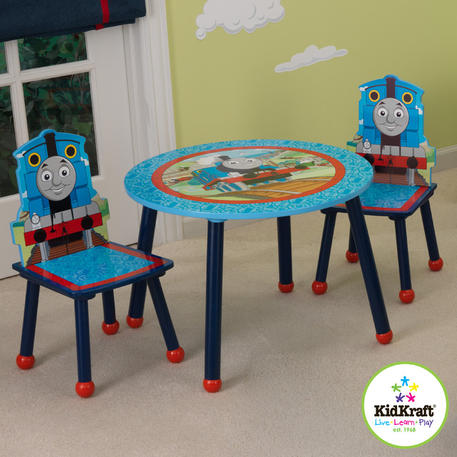 thomas and friends bedroom set thomas and friends bedroom decor canada