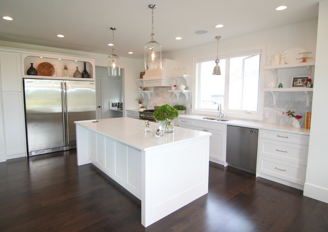 Custom kitchen cabinets vancouver everdayentropycom for Kitchen furniture vancouver bc