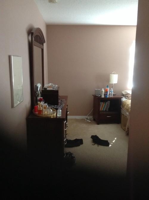 Rearrange Master Bedroom Ideasdecorator Options