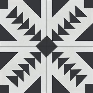 cement tile shop europe derby