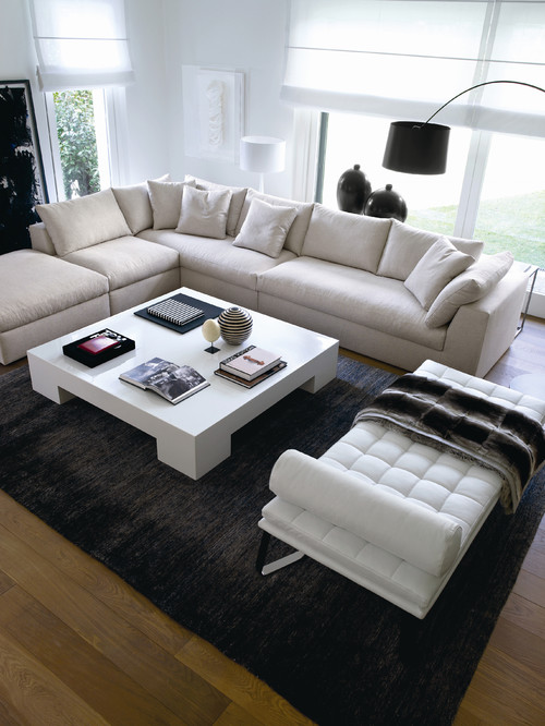 Coffee Table 00609