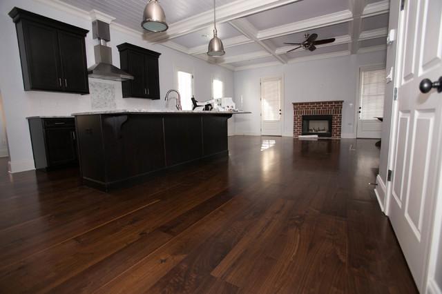 sàn gỗ kronoswiss thụy sỹ 8mm dòng sàn gỗ công nghiệp giá rẻ chịu nước