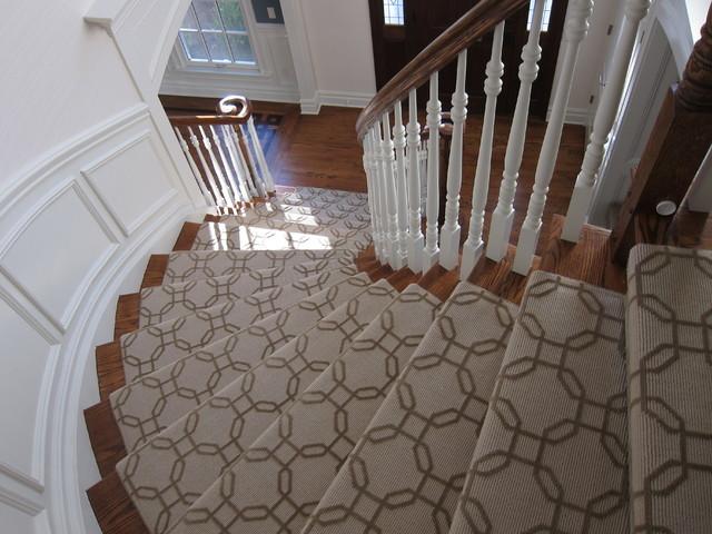 best color carpet to hide dirt. Black Bedroom Furniture Sets. Home Design Ideas